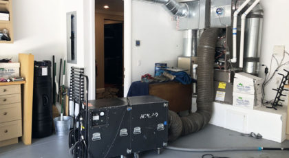 furnace-cleaning